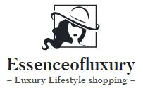 Womens Designer Fashion Shop Luxury Designers Online